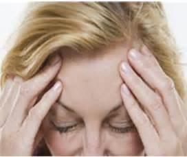 head ache relief picture 3