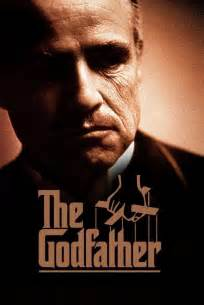 sleep with hookers in godfather picture 7
