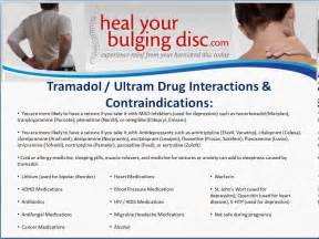 homeopathic medicine that acts like tramadol picture 1