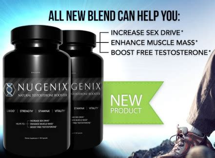 low testosterone gnc stores picture 9
