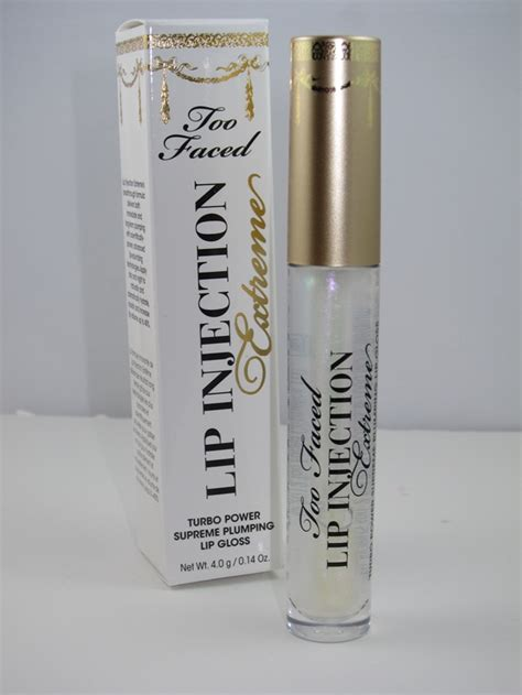 too faced lip injection extre picture 10