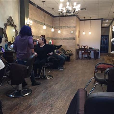ashley taylor hair salon picture 6
