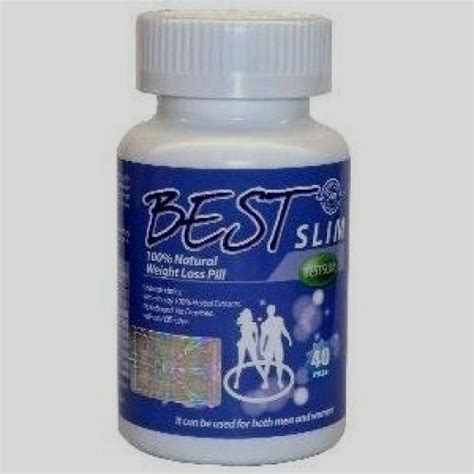 maximum weight loss fat burners picture 3