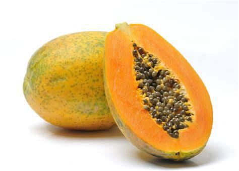 papaya picture 7