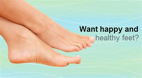who offers pinpointe foot laser procedure in des picture 9