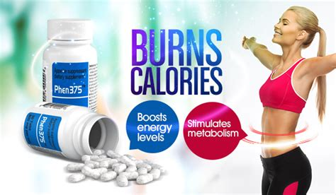fda approved weight loss pills picture 6