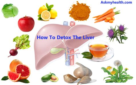 can a liver detoxifier help with libido picture 9