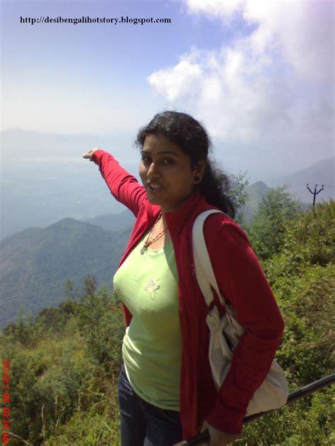 pariwarik sukh desi sex stories picture 13