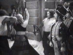 whipping scene women picture 19