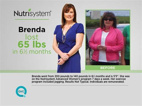 weight loss on nutrisystem picture 6