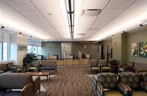 dupage health specialists lisle il picture 15