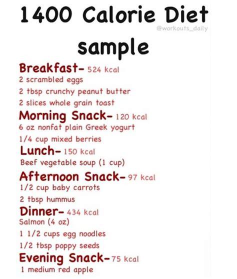 calorie diet picture 9