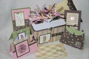 distributers for a greeting card home business picture 15