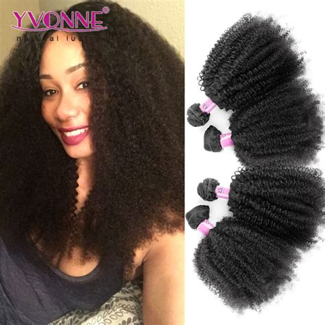 african american hair products wholesale picture 5