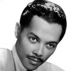 african american '60's hairstyles picture 11