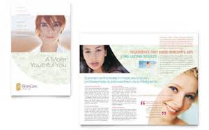 free samples spa skin picture 11