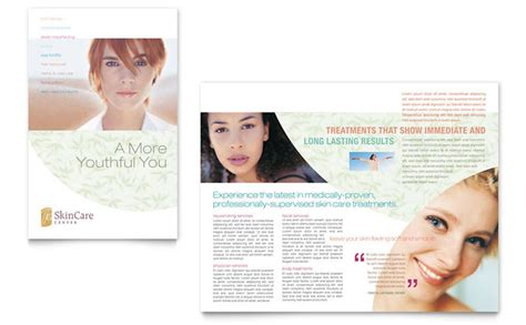 free samples spa skin picture 2