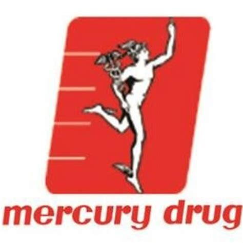 pills availlable in mercury drugs picture 1