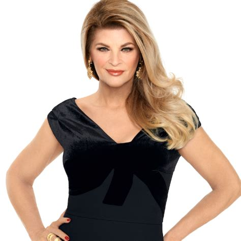 kristi alley weight loss picture 7