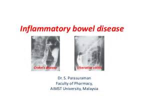 inflammatory bowel disease picture 9