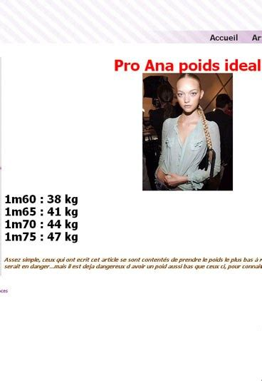 weight loss chat rooms picture 11