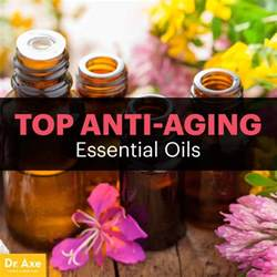 anti-aging essential oils picture 1