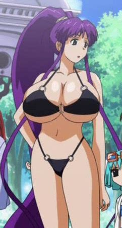 all manyuu hikenchou breast growth picture 3