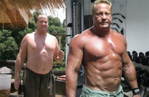 gain muscle weight and burn fat picture 6