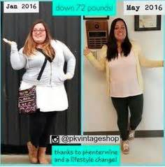 phenterimine and weight loss picture 2
