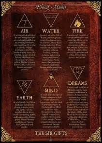 wiccan spell for blood pressure picture 9