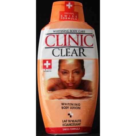 african hair soap picture 13