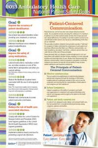 joint commission national patient safety goal 2006 picture 3