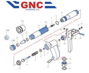 blue magnum at gnc picture 7