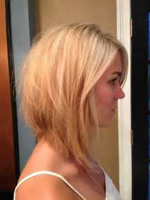 hairstyles for thick hair picture 19