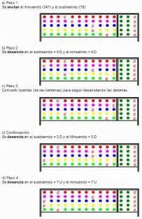 arithmetic acne control complex picture 9