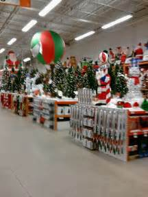 home depo decoration picture 2