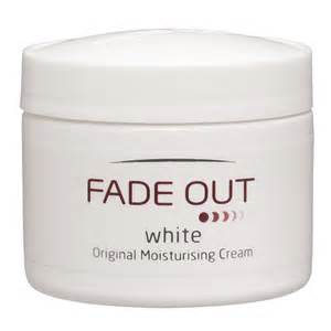 using fade cream while using hair remover creme picture 2