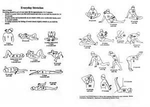 post prostate bladder exercise picture 7