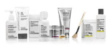 dermalogica skin products picture 7