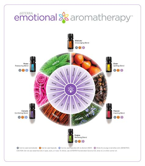 what doterra products are the best for low picture 12