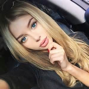girl with big lips picture 6