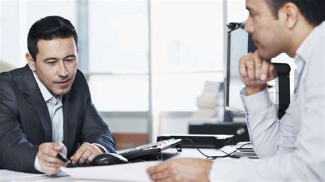 business loans online picture 1