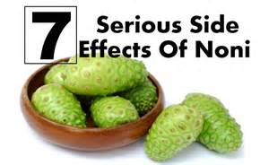 can noni juice be taken with high blood pressure medications picture 1