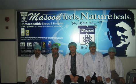 bm homeopathic pakistan picture 6