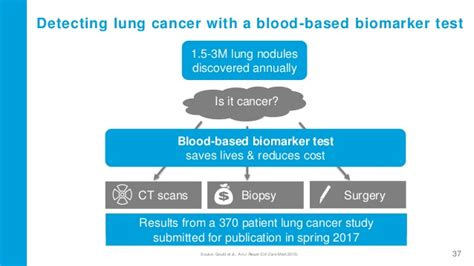 cost of liver biopsy picture 11