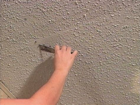 joint compound spackle picture 11