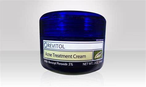 dr. oz and revitol cream picture 11
