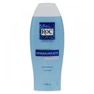 rocke skin care picture 7