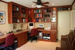 irs business use of home office picture 7