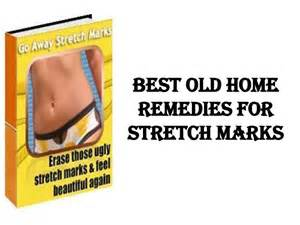 removing old stretch marks picture 13